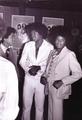 Jacksons - michael-jackson photo