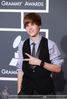 January 31st - 52nd Annual Grammy Awards