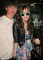 Jemi Photoshopped - jemi fan art