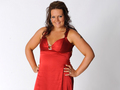 Jodi Before/After (Season Four) - the-biggest-loser-australia photo