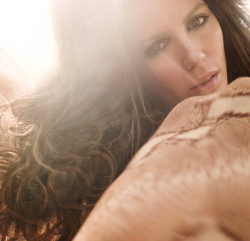 Kate Beckinsale new photoshoot