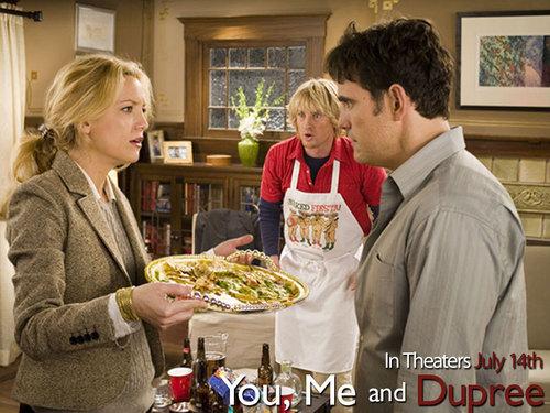 Kate Movie Hintergrund