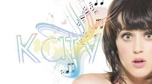 Katy Perry fondo de pantalla