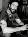Keanu - keanu-reeves photo
