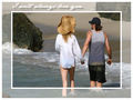 Keith Urban and Nicole Kidman - celebrity-couples wallpaper