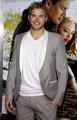 """Kellan Lutz @ Premiere Of Screen Gems' """"Dear John"""" - twilight-series photo"""