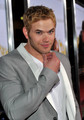 "Kellan Lutz @ Premiere Of Screen Gems' ""Dear John"" - twilight-series photo"