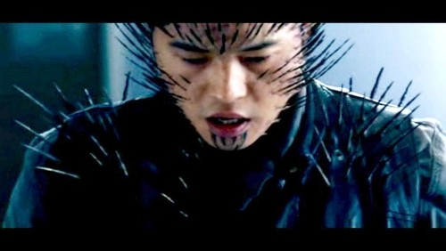 ken leung actor