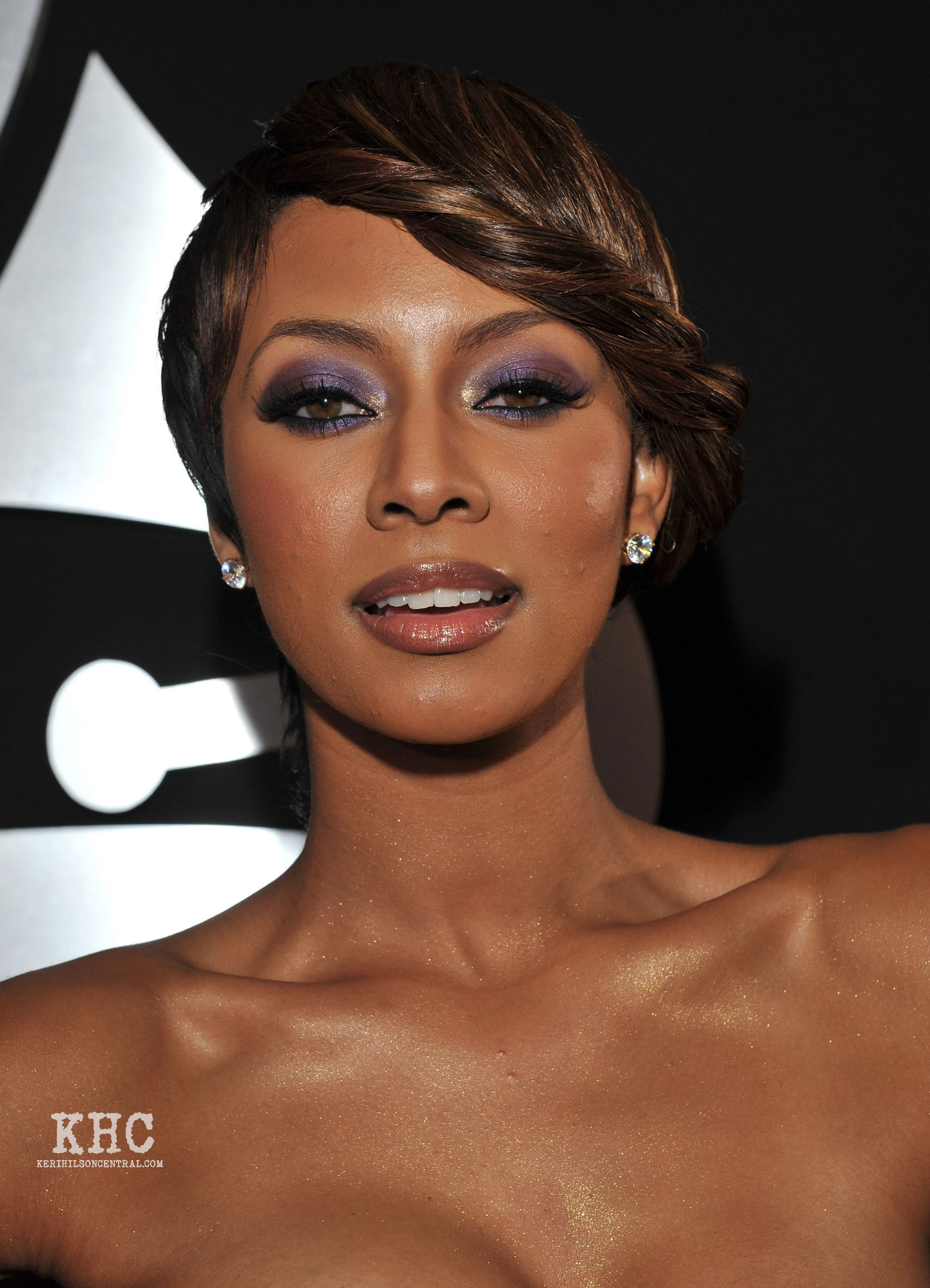 Keri Hilson - Wallpaper Gallery