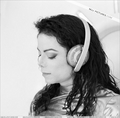King of Music - michael-jackson photo