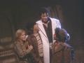 King of Pop ! - michael-jackson photo
