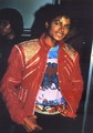 King of Pop, forever with us ! - michael-jackson photo