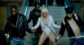 "LADY GAGA ""love game"" - lady-gaga photo"