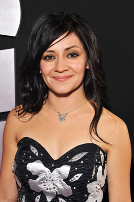 Flyleaf images Lacey at the Grammys wallpaper and background photos