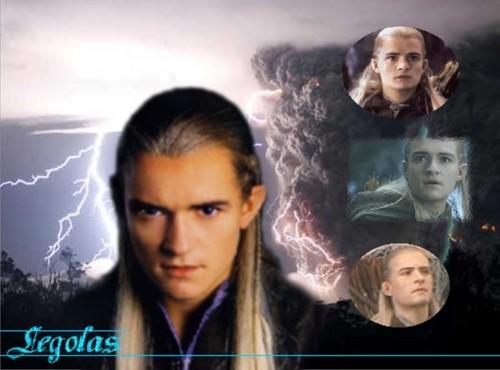 Legolas-lightning-volcano