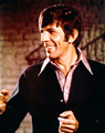 Leonard =) - leonard-nimoy photo