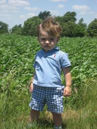 Little Rob!!!!!!!!