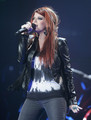 Live 14 - the-x-factor-greece photo