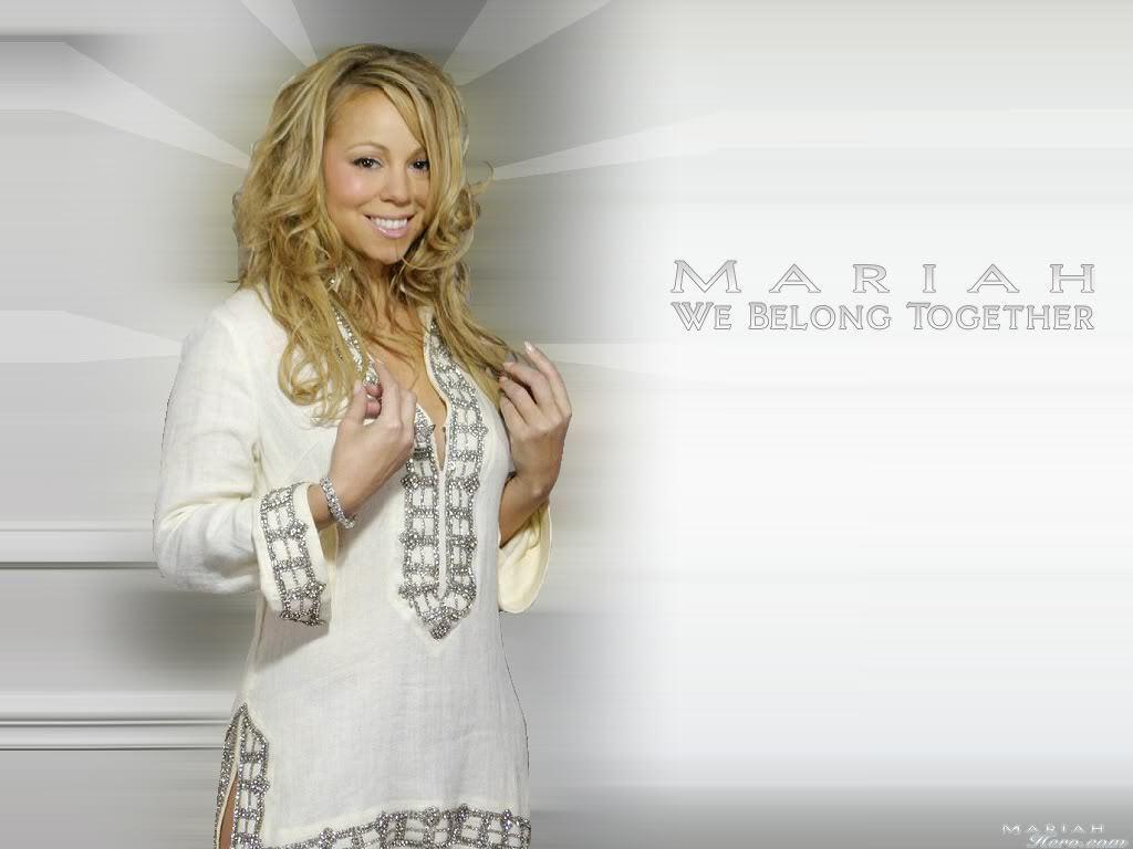 mc wallpaper mariah carey wallpaper 10223334 fanpop