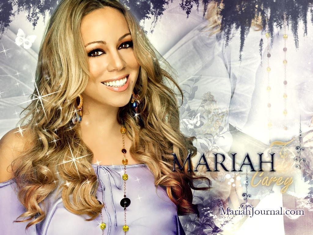 mariah carey images mc wallpaper hd wallpaper and