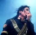 MJ Seduction (: - michael-jackson photo