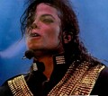 MJ Seduction (: - michael-jackson photo