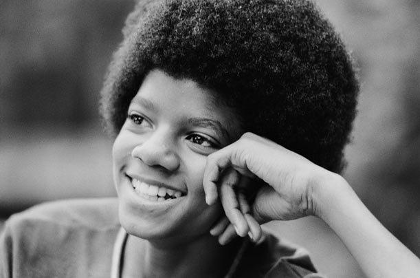 Magical Michael