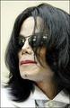 Magical Michael - michael-jackson photo