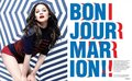 Marion Cotillard | BlackBook Photoshoot - marion-cotillard photo