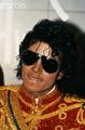 Michael Thriller eraa!!!!!!!!!!!!!!<3 - michael-jackson photo