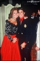 Michael and Sophia - michael-jackson photo
