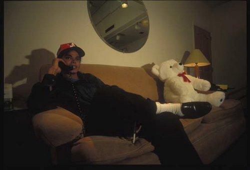 Michael!!,,call me hahaha