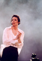 Michael forever with us  - michael-jackson photo