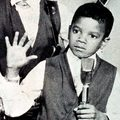 Michael young - michael-jackson photo