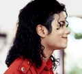 Misc.  Mike - michael-jackson photo