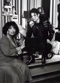 Miscellaneous Mike - michael-jackson photo