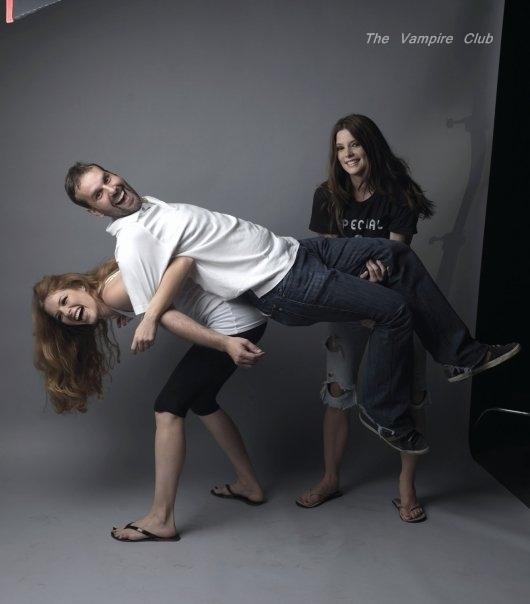 More Photos of Ashley from H Magazine - ashley-greene photo