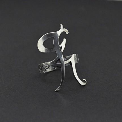 Mortal Instruments Jewelry