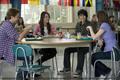 New Moon (2009) Promotional Stills