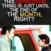 The Twilight Saga New Moon picha entitled New Moon ikoni (Funny)