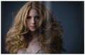 New/ Old Photos of Ashley and Rachelle from H Magazine - twilight-series photo