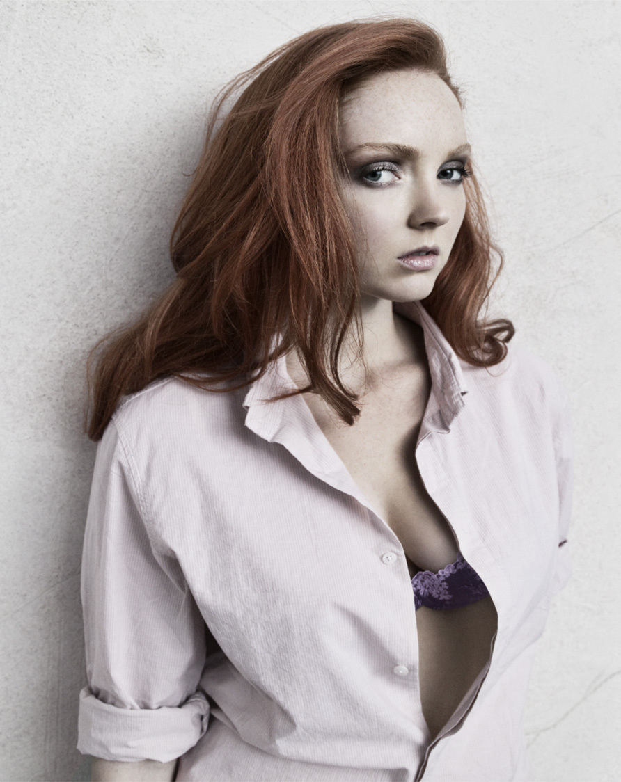 lily cole 2017lily cole instagram, lily cole profile, lily cole pinterest, lily cole photo, lily cole 2016, lily cole 2017, lily cole and magnus carlsen, lily cole listal, lily cole st trinian's, lily cole continuum, lily cole fan, lily cole ekşi, lily cole chanel, lily cole models, lily cole facebook, lily cole parnassus, lily cole heath ledger, lily cole tumblr, lily cole biography, lily cole wiki