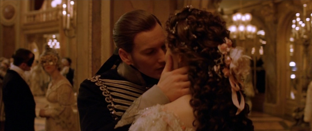 0f85a35ed777 Phantom of the Opera - Christine and Raoul Image (10265137) - Fanpop