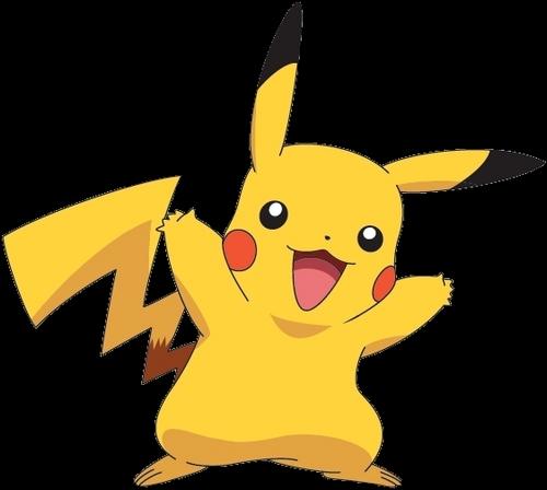 Pokemon Guys wallpaper titled Pokemon Ash's Pikachu/Riley/Sir Aaron's Lucarios