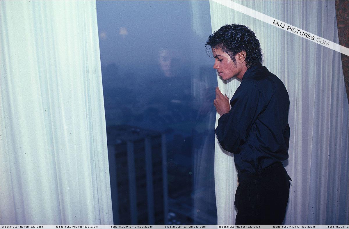 Michael :D