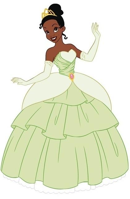 Disney Princess Images Princess Tiana Wallpaper And Princess Frog