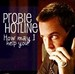 Probie Hotline
