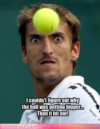 Random Funny Pictures. send me somthin random