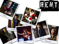 Rent Cast Wallpaper