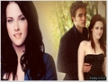 Robsten - twilight-series photo
